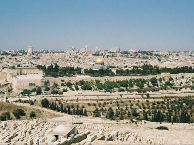 O que é Sião? Qual é o significado bíblico de Sião?