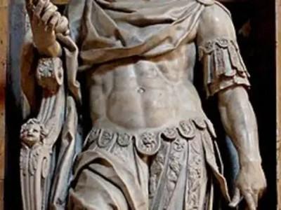 Quantos filhos Davi teve e quais os nomes deles?