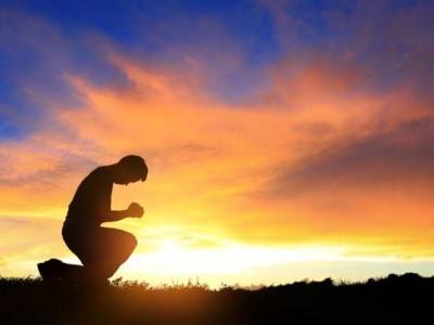 "O que significa ""buscai primeiro o Reino de Deus""?"