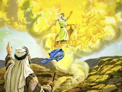 Quem foi Eliseu? Conheça a história do Profeta na Bíblia