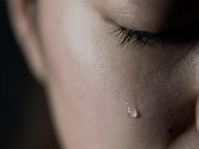 Jesus chorou: Por que e quantas vezes?