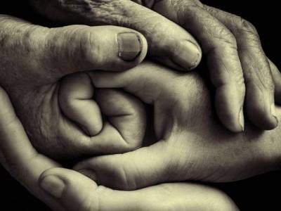Salmo 41 - Estudo sobre o cuidado de Deus com os pobres