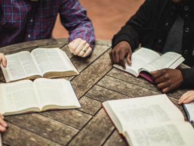 Métodos de Interpretação da Bíblia