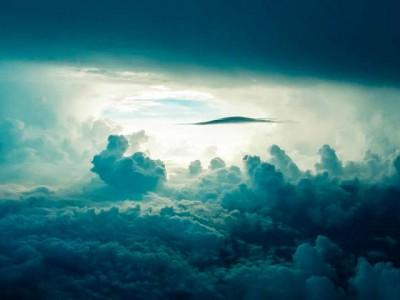 Quais os nomes de Deus e seus significados?