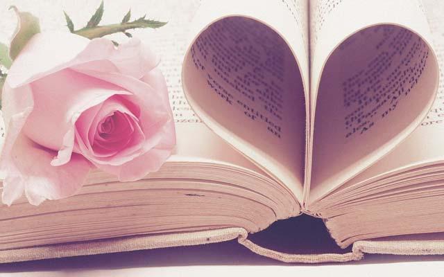 Tipos de amor na Bíblia
