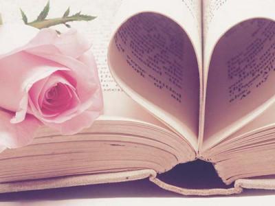 Conheça os 4 tipos de amor na Bíblia: Ágape, Philia, Eros e Storge