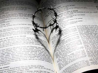 Amor Ágape: Conheça o significado do amor incondicional de Deus